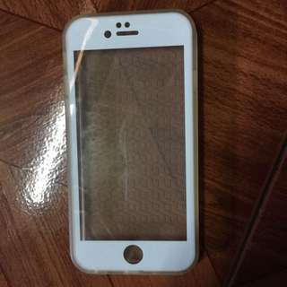 Iphone 6 Water Proof Case