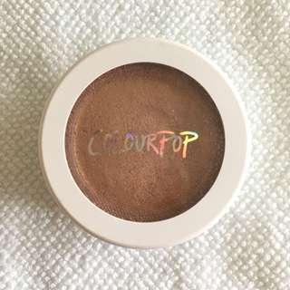 COLOURPOP Super Shock Cheek - WISP