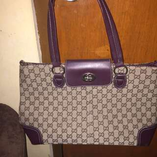 REPRICED!!!Shoulder Bag, ( Replica Only)