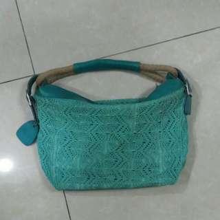 Hand Bag (Australian)