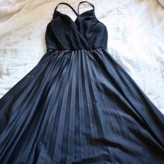 Zimmerman Nylon Dress