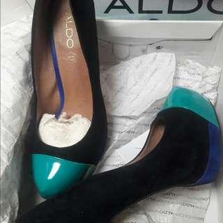 Aldo Abrianna Shoes