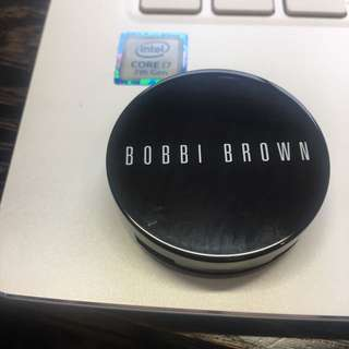 Bobbi brown 芭比布朗唇頰彩