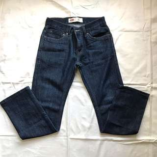 Levi's Jeans For Kids #2