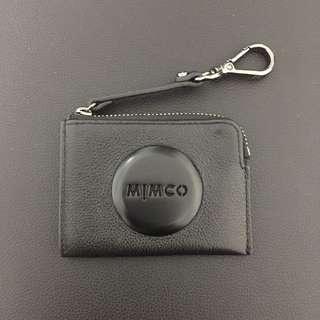Mimco Key Chain/Pouch