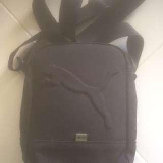 Original puma sling bag