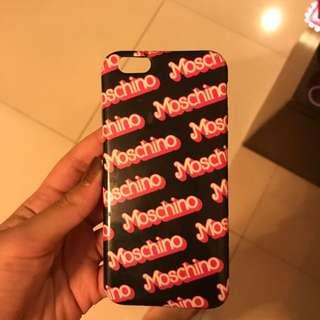 Preloved Case Iphone 6