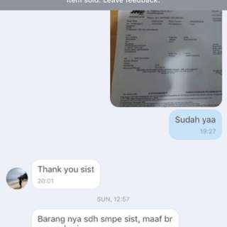 Trusted Seller!!!