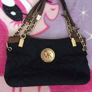 Auth Micheal Kors