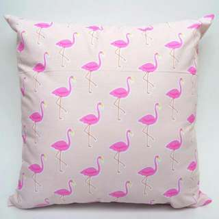 PILLOWCASE (sarung bantal)