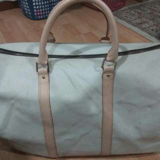 HQ Speedy 43 Bag