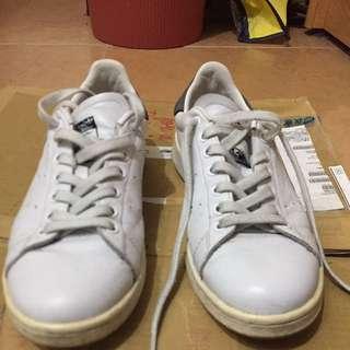 Adidas Stan Smith Us8