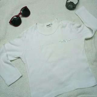 Authentic Guess Sweatshirt