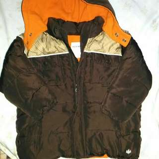 OLD NAVY Winter Jacket!❄