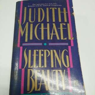 Judith Michael: Sleeping Beauty