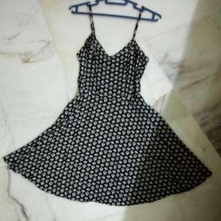 Cotton On M Size Dress