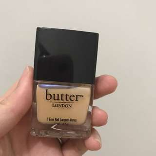 For Sale Butter London