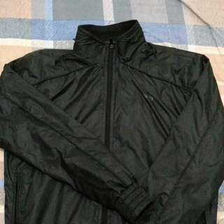 Jaket Greenlight