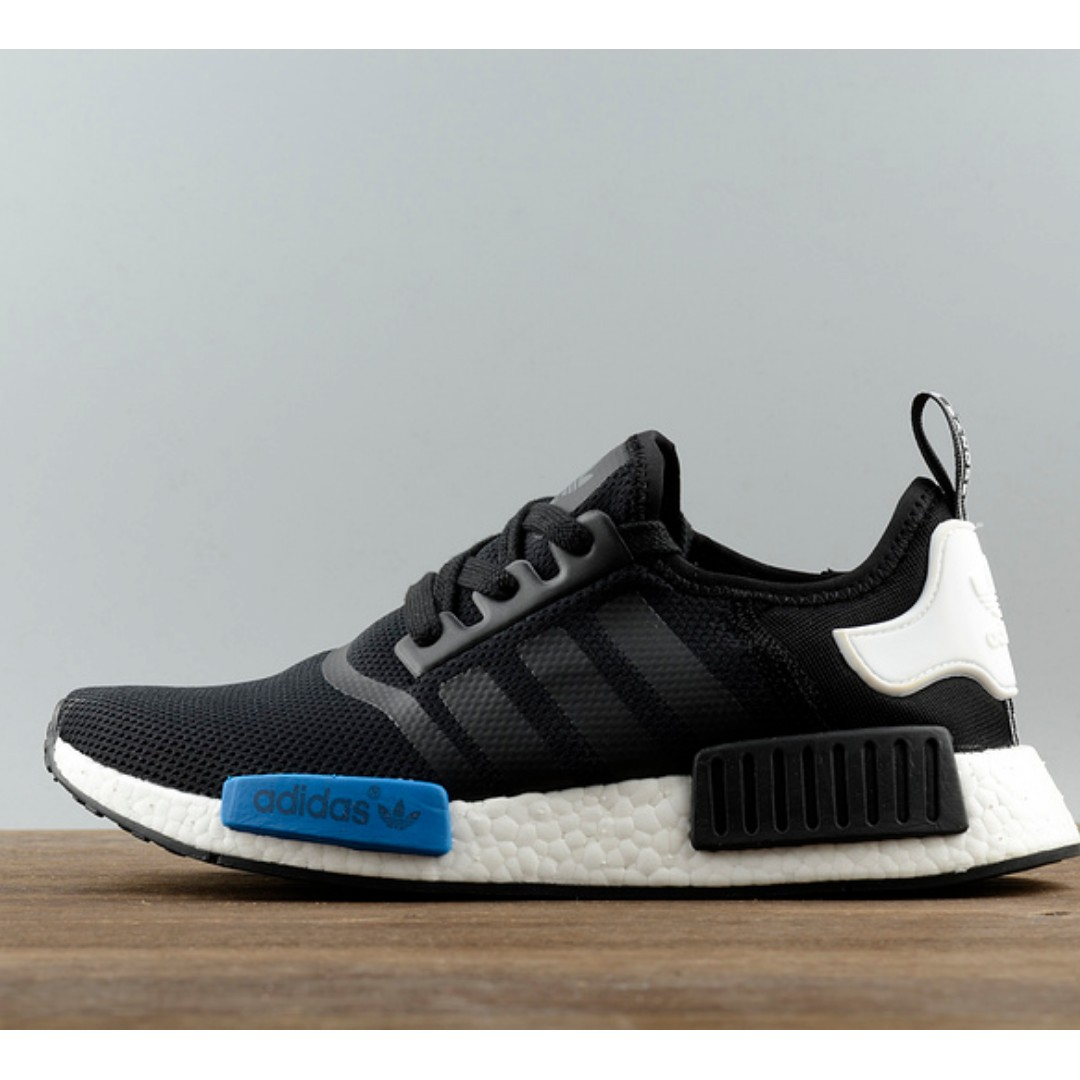 57a4cfbb3fe9f Adidas NMD Runner S79162 Truth Boost 36-45 1 3