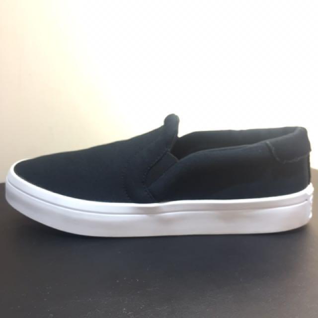 🔹adidas Originals 懶人鞋🔹