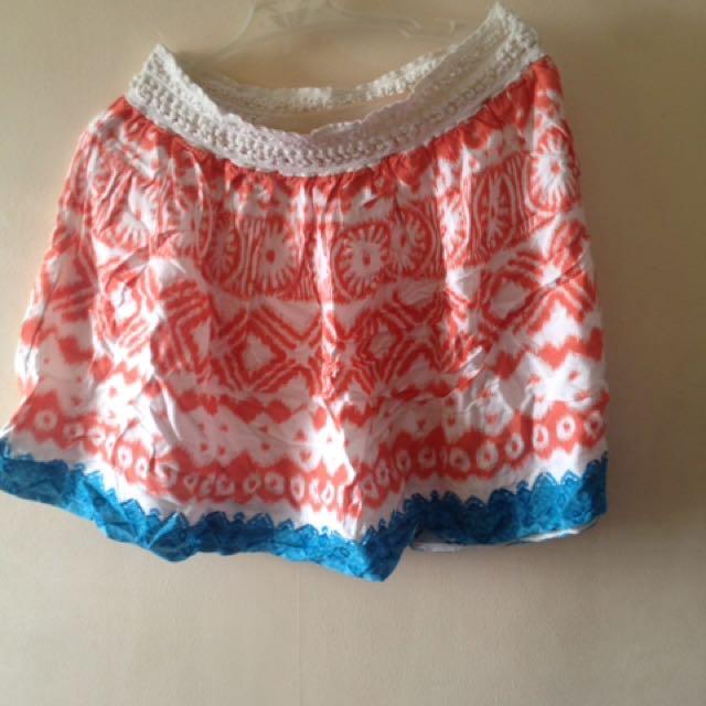 American Eagle Skirt