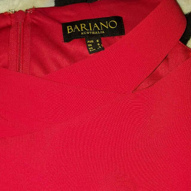 Bariano Two Piece Set From Modes
