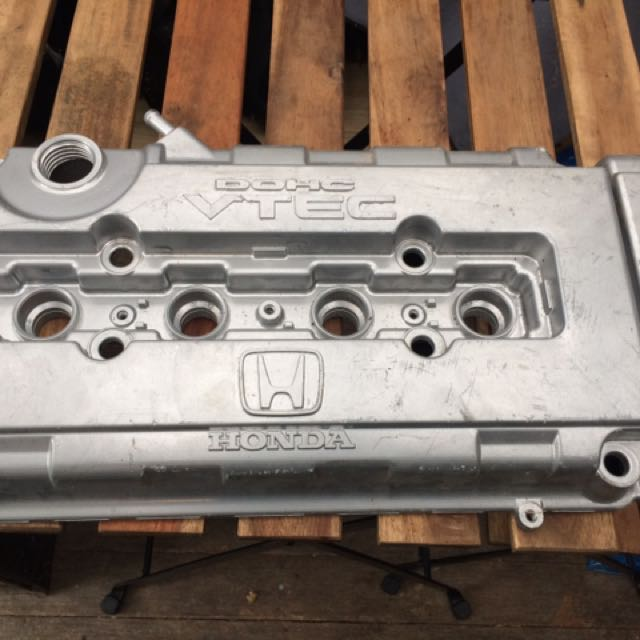 Honda VTEC B18C Rocker Cover -