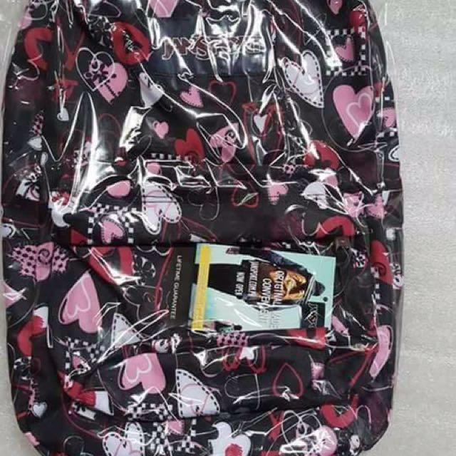 JANSPORTS bag