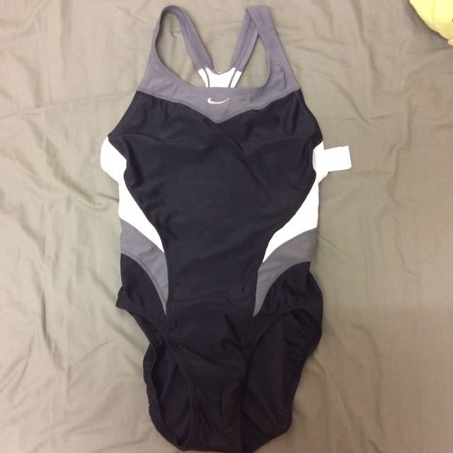 New Nike Swimsuit