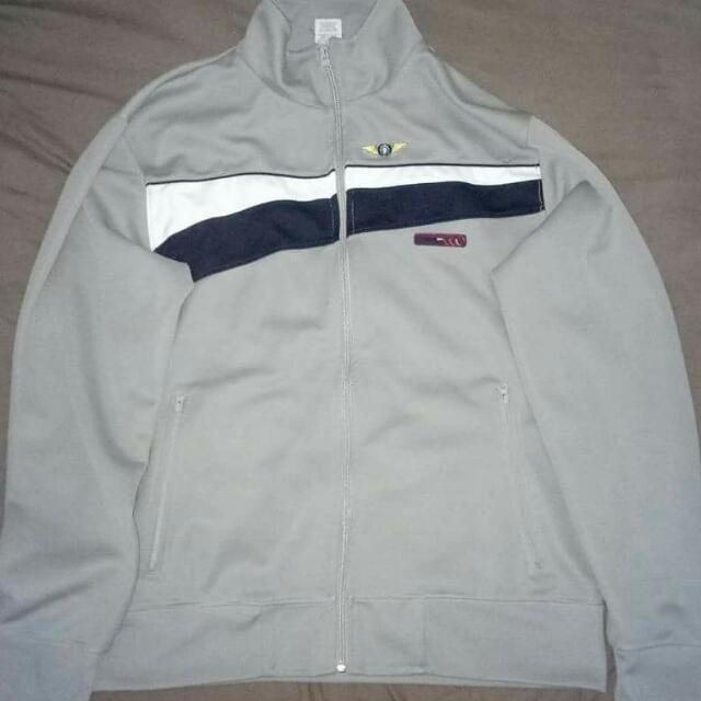 Old Navy Jacket Authentic