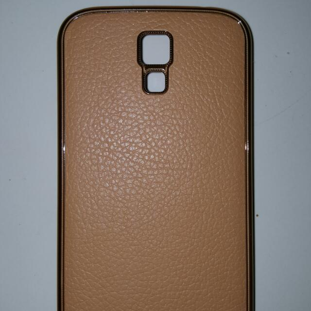 Original Case Samsung Galaxy S4 Lolypoly Shop