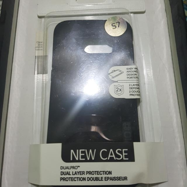 Samsung S7 Protective Case