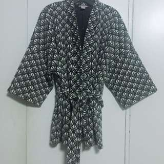 Kimono Sweater H&M
