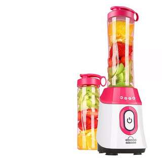 Ebeno 3 in 1 electric Multifunctional Food Blender