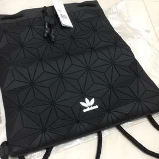 Urban backpack AY9352 Adidas愛迪達三宅一生限量聯名