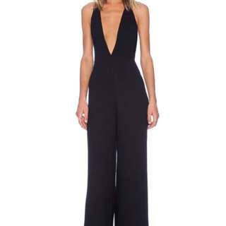 Style Stalker Love Story Jumpsuit