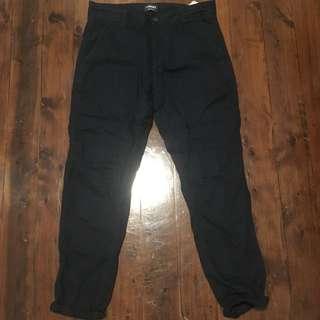Produkt Navy Pants