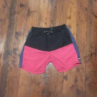 B Cools Boardies/Pants