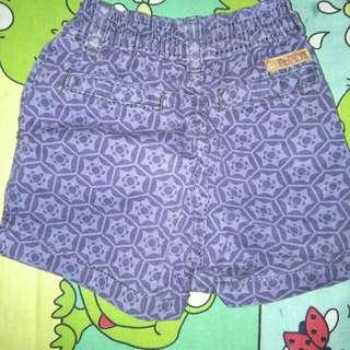 Celana Merk Popaye