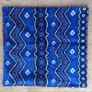 Batik 2side