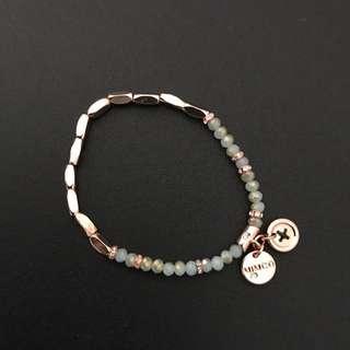 Mimco Memoir Bracelet