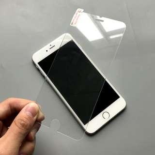 I6,i6s,i6+,i6s+ iphone glass screen protector