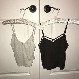 Brandy Melville Clothes!