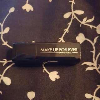 Makeup For Ever lipstick mini