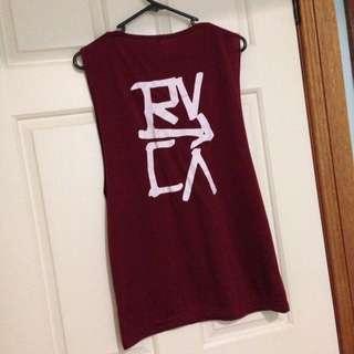 RVCA singlet
