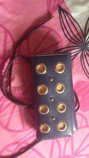 Dompet Naughty
