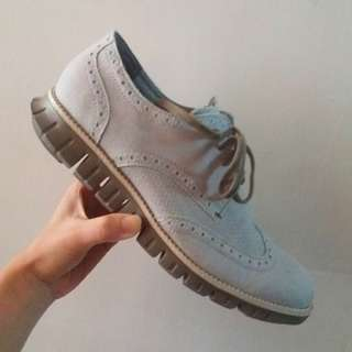 Cole Haan Grand.OS Mens