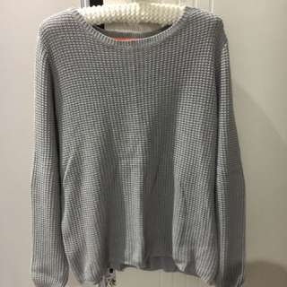 Cotton On Knit Sz L