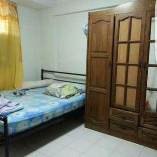 No Agent Fee! Common Room Near Bedok Mrt/mall