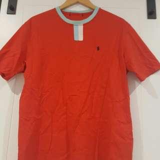 Tshirt - Ralph Lauren Vintage